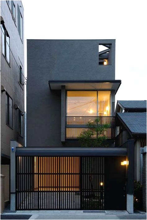 Sho Metal Terbaru 65 model desain pagar rumah minimalis modern klasik terbaru berbagai type dekor rumah