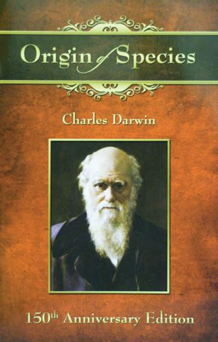 the book that changed america how darwin s theory of evolution ignited a nation books creationist intro to darwin book the sheaf the