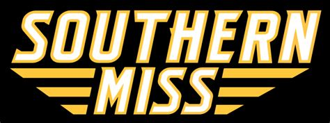 Of Southern Mississippi Mba Ranking by 2009 Southern Miss Golden Eagles Football Team