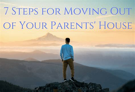 how to move out of your parents house how to move out of your parents house 28 images tips tricks to saving energy at