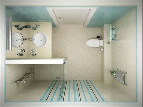 small bathroom ideas for your apartment
