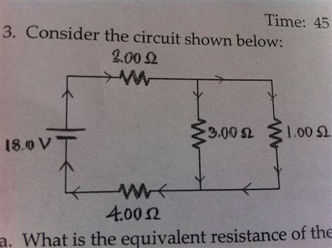 what is the point of a zero ohm resistor what is the equivalent resistance of a 40 ohm and a 30 ohm resistor connected in parallel 28