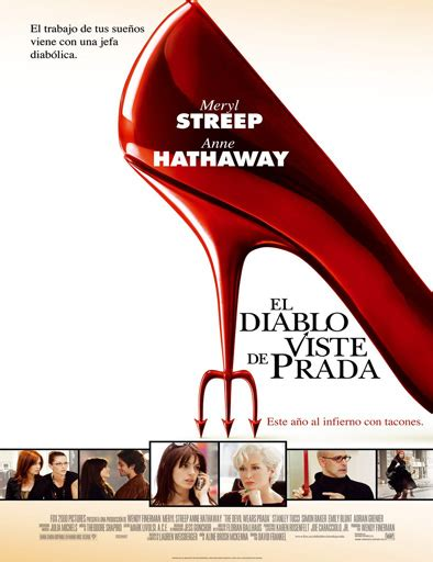 el cine espa 241 ol viste de la alfombra roja en los premios feroz ver el diablo viste de prada 2006