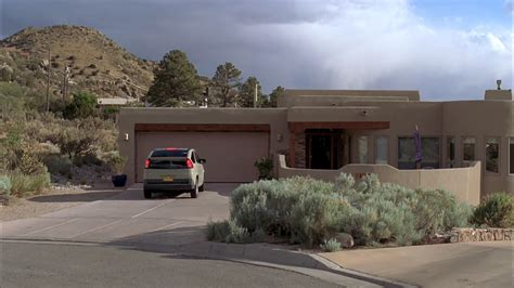 breaking bad dog house house breaking bad hank s house breaking bad locations