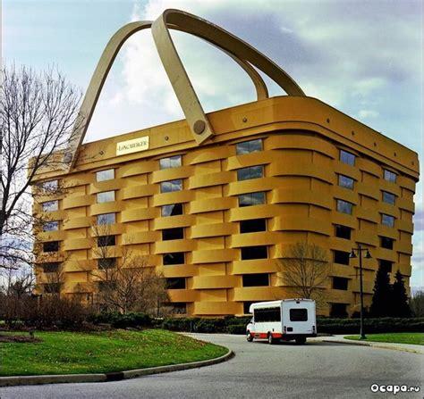 Sheds Newark by Civil On Longaberger Basket Building Newark