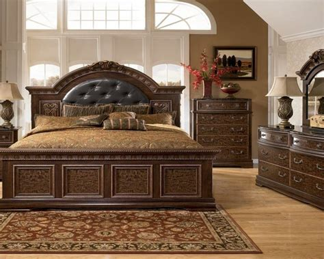 best wood for bedroom furniture modern solid wood furniture makers this year the best
