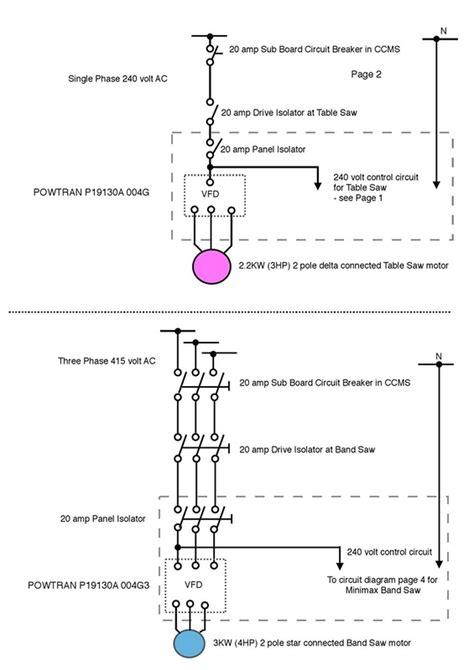 347 3 phase wiring diagram ceiling fan installation