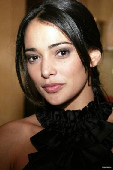 death race film actress photos hollywood celebrities wallpapers and photos new images of