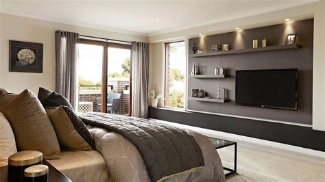 Bedroom Entertainment Center Ideas by Bedroom Entertainment Center Ideas Decor