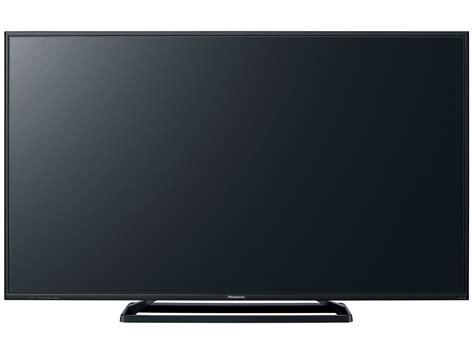 Led Panasonic C305 2016年2月 液晶テレビ 40v以上の売れ筋 おすすめランキング ベストテン part1 テレビ情報通