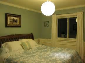 bedroom ceiling light ideas flush mount light for low ceiling bedroom home interiors