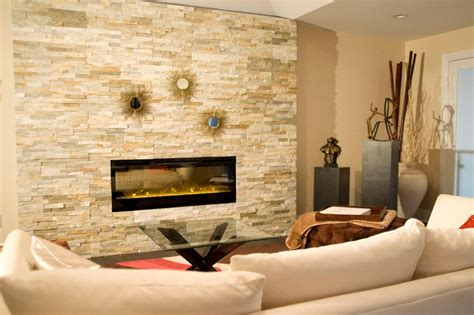 white stacked fireplace various ideas of stacked fireplace based on your