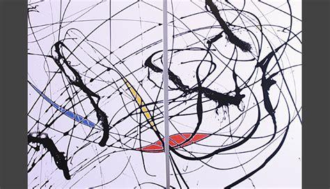 Bs Architekten by 2 Bs Architekten Malerei