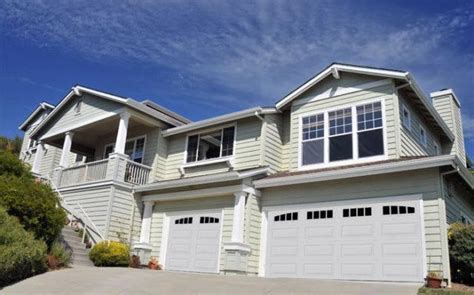 Overhead Garage Door Edmonton Overhead Door Company Of Edmonton In Edmonton Ab Weblocal Ca