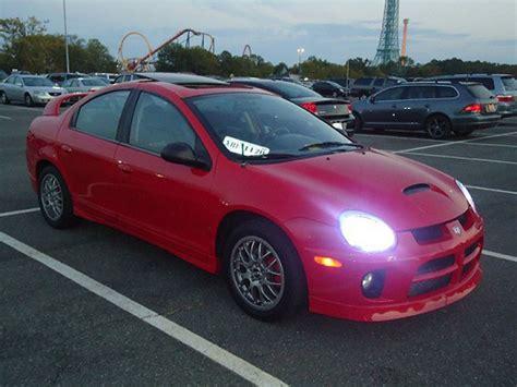 2005 dodge neon for sale carolina