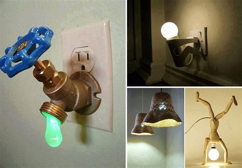 Cute Bathroom Ideas For Apartments 10 Creative Lamp Designs Home Design Garden