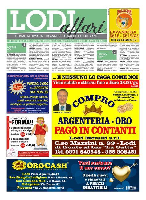 libro assistente alla poltrona lodiaffari 14 febbraio 2013 by lodi affari issuu