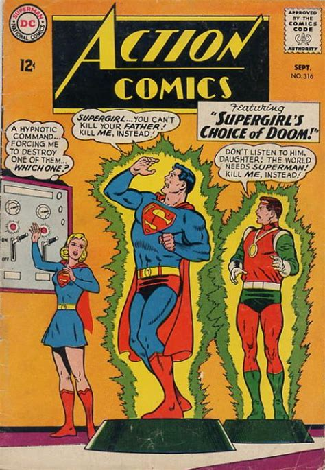 Reon Comics Vol 5 comics vol 1 316 dc database fandom powered by wikia