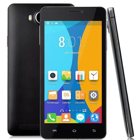 Android Ram 512 5 jiake v10 3g smartphone mtk6572 dual android 4 4 512mb ram 4gb rom 2mp 5mp gps