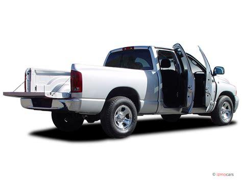 kelley blue book classic cars 2003 dodge ram van 1500 engine control 2003 dodge ram 2500 quad cab kelley blue book html autos weblog