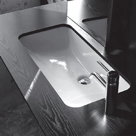 lavandini da incasso bagno lavabi incasso lavabo sottopiano small
