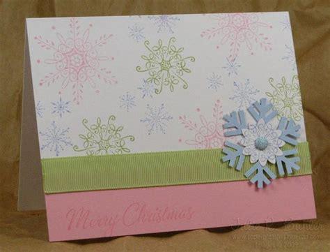 Paper Pleaser by Pastel Paper Pleasing Ideas