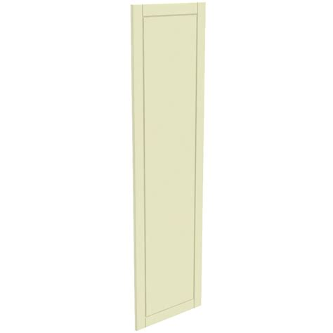 Wardrobe Replacement Doors by Wardrobe Doors Replacement Wardrobe Doors Fitted