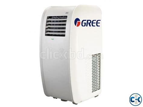 Ac Portable Gree gree gp12lt 1ton portable air conditioner clickbd