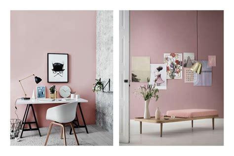 da letto rosa antico pareti rosa antico da letto pareti colorate come