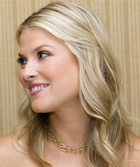 15 best ideas of ali larter bob hairstyles ali larter half up long curly casual half up hairstyle