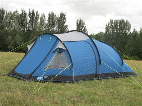 toile de tente 3 chambres toile de tente de cing ka mersea 3 places tente d 244 me