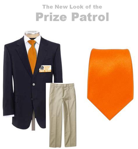 Danielle Lam Pch Prize Patrol Fan Page - danielle lam pch prize patrol