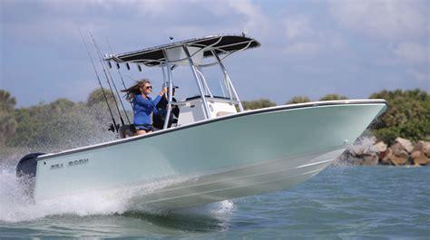 sea born boat owners lx21 center console sea born boats