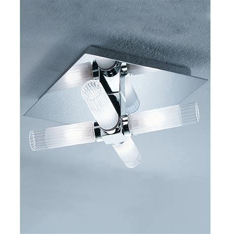 light fittings for bathroom bathroom light bathroom lighting ceiling