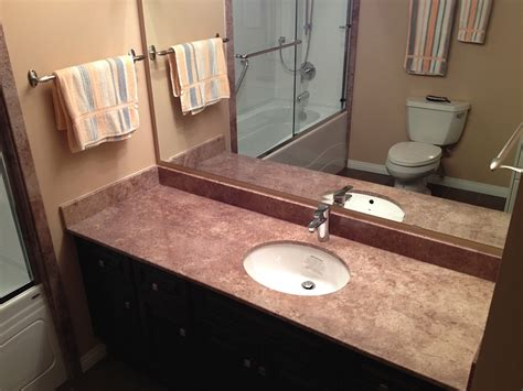 bathroom vanities edmonton stores bathroom vanities edmonton best bathroom vanity tops