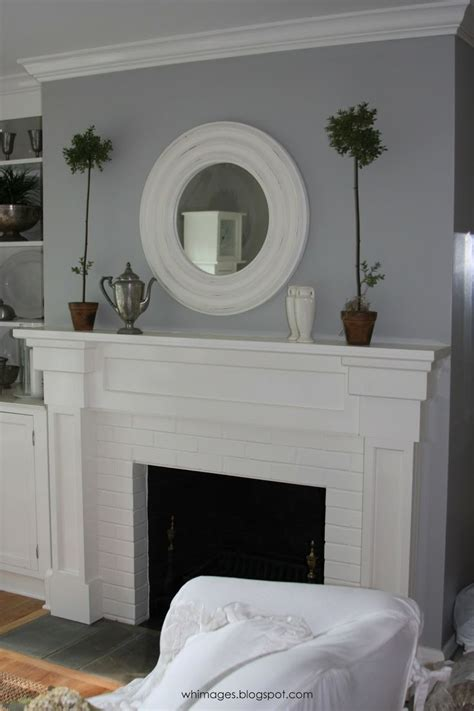 10 Best Images About Cottage Fireplaces On Pinterest Cottage Style Fireplace Mantels