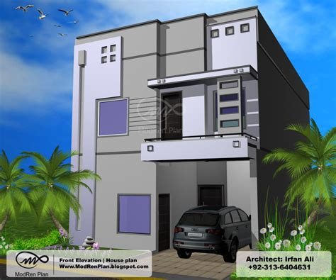 Design Of Home Front   Home Design Ideas   http://www