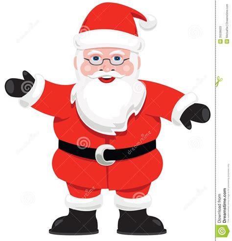 images of santa santa stock photos image 35036633