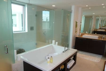 bathroom remodeling dayton ohio bathroom remodel contractors in dayton oh
