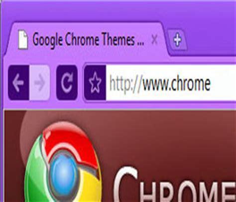 purple theme for google chrome download purple google chrome theme