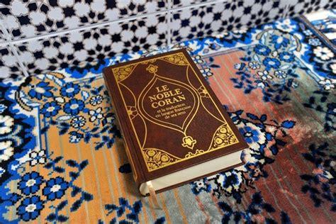 la france contre les en france la lutte des musulmans contre la radicalisation la croix