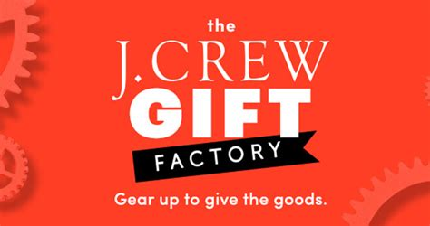 Great Gift Giveaway - j crew the great gift card giveaway 2017