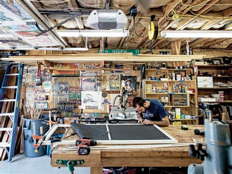 garage workshops 17 best images about stuff on pinterest home remodeling