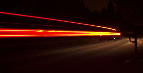 lights motion eoca subject photography pics of hayden idaho