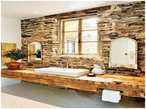 mobili bagno fai da te mobile bagno rustico fai da te riferimento di mobili casa