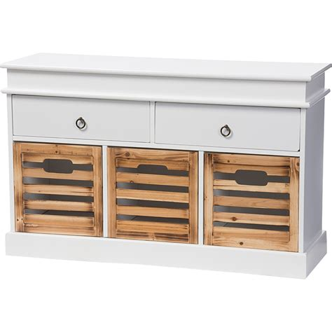 antique white storage bench rochefort 5 drawers storage bench antique white natural