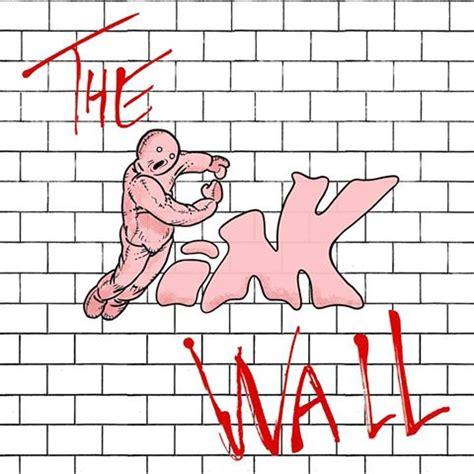 pink floyd testi tradotti the pink wall