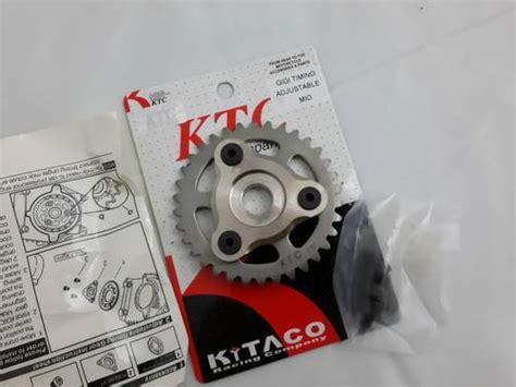 Saklar Ktc On Starter baru jual variasi ktc kitaco ori utk modif berbagai macam