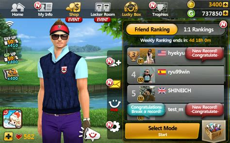 golf apk golf v1 8 7 android apk data indir
