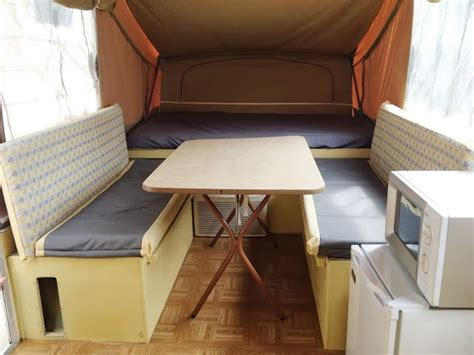 rv awning bows 263 best pop up cer images on pinterest tents